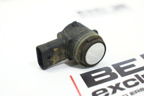VW arteon 3 H 2.0 TDI PDC Capteur Capteur Aide Au Stationnement Pure White 5q0919275b