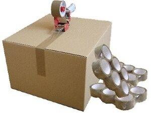 1:12 Miniature long gun dollhouse diy doll house decor accessoriTS