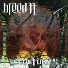 Cultura by Breed 77 (CD, May-2004, Albert Productions)