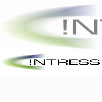 INTRESS Online Shop