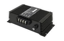 Samlex SDC-15 24VDC-12VDC 12AMP Non-Isolated Step Down DC/DC Converter