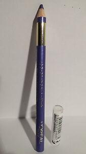 Crayon-Color-Riche-Le-Khol-114-breezy-lavander-L-039-oreal