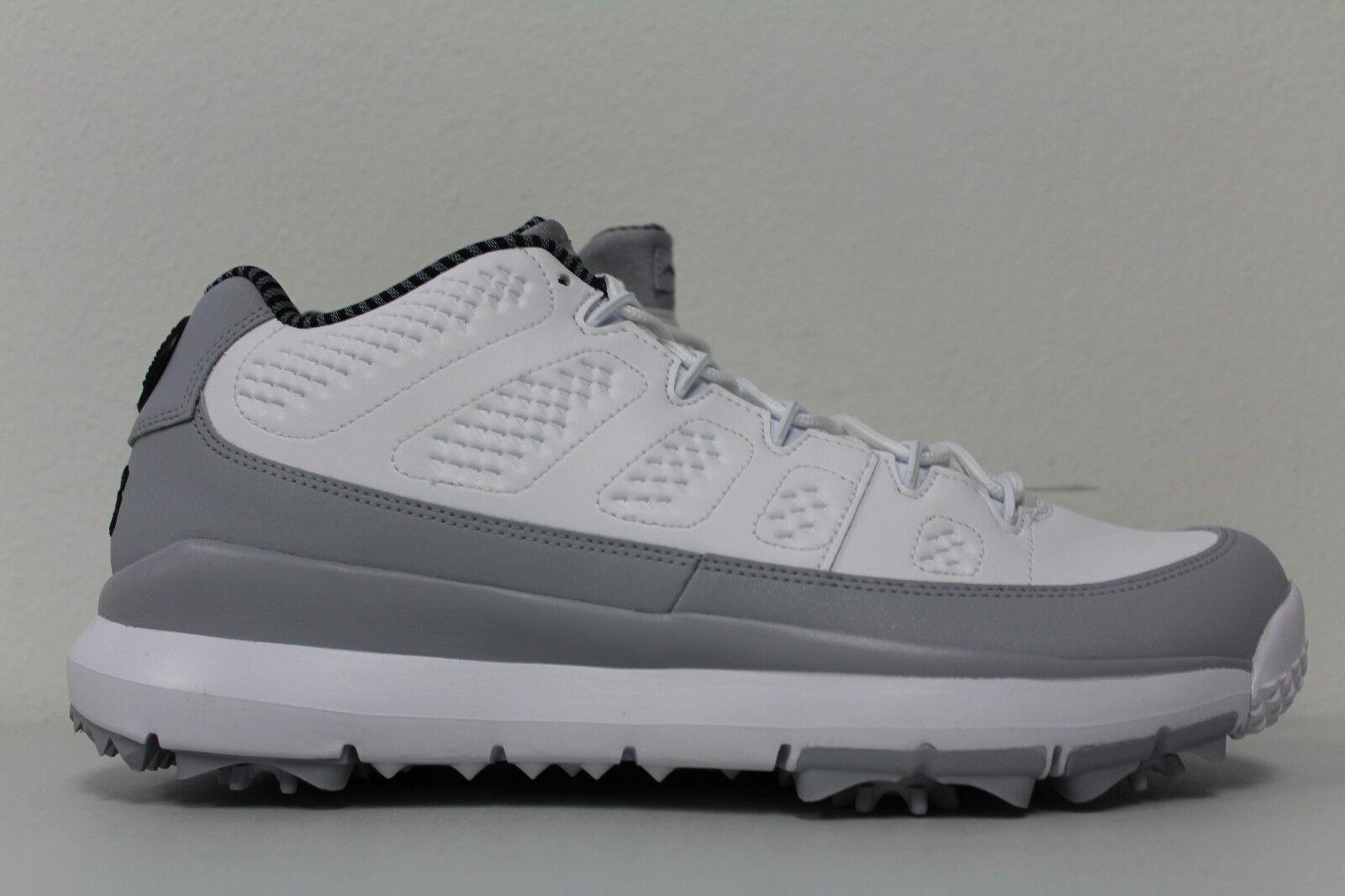 Nike Mens Air Jordan 9 IX Retro Comfortable Cheap women's shoes women's shoes