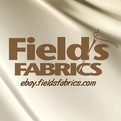 fieldsfabrics