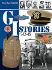 GI Stories 1942-45 by Henry-Paul Enjames (Hardback, 2015)