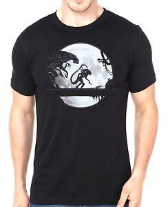 Alien-Xenomorph-Matata-Adults-Unisex-Pop-Culture-T-Shirt