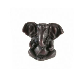 Ganesh Elefante Indù Portafortuna Peterandclo 7