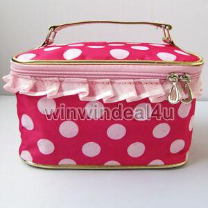 super christmas gift usb lunch box bento heating bag keeping food warmer ebay. Black Bedroom Furniture Sets. Home Design Ideas