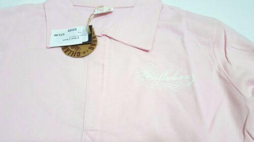 neuf Billabong promesse femmes t-shirt prix de vente conseillé 25 £
