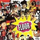 The Floor - 1st Floor (2012)
