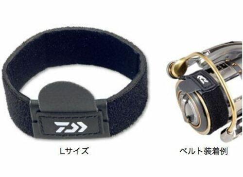 M L Daiwa Neo Bobina Cintura Misura a : S Ll per Spinning Mulinello da Japan