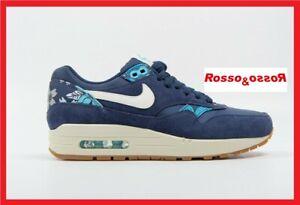 scarpe nike air max one