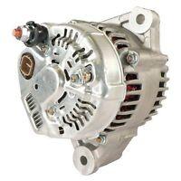 105 Amp Alternator Fits Honda S2000 2.0l 2000 2001 2002 2003 102211-1760