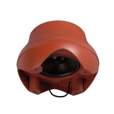 Polk Audio ATRIUM SUB 100 GREY Atrium Sub 100 Speaker Grey