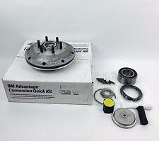 A4 Horton 594200  Fan Clutch to Water Pump Stud Fastener Kit