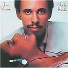 Tom Browne - Rockin' Radio (2013)