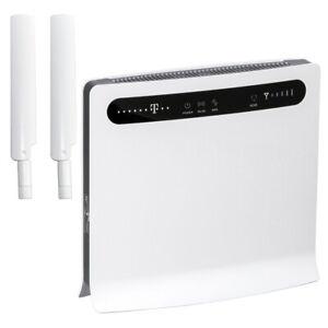 Telekom-Speedport-LTE-II-Huawei-E593s-12-LTE-Router-150-Mbit-s-Huawei-B593