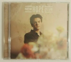 New-Hope-Club-New-Hope-Club-2020-Blake-Edition-New-Sealed-CD-12-Tracks