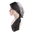 Womens-Muslim-Hijab-Cancer-Chemo-Hat-Turban-Cap-Cover-Hair-Loss-Head-Scarf-Wrap thumbnail 23
