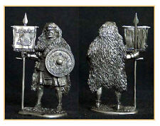 Vexillarius romano, Roman Vexillarius, 54mm