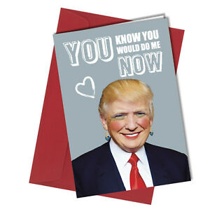 Share senior adult valentine humur