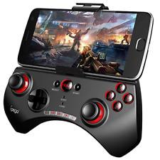 Retro Game Controller Gamepad Bluetooth for Emulator iPhone Android