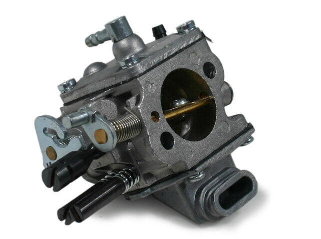 Cocheburador diseño idéntico walbro adecuado para still 064 ms640 (Cocheburetor)