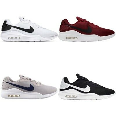 833376-601  Leather Running  walking casual Shoes GS Nike Air Max 90 LTR