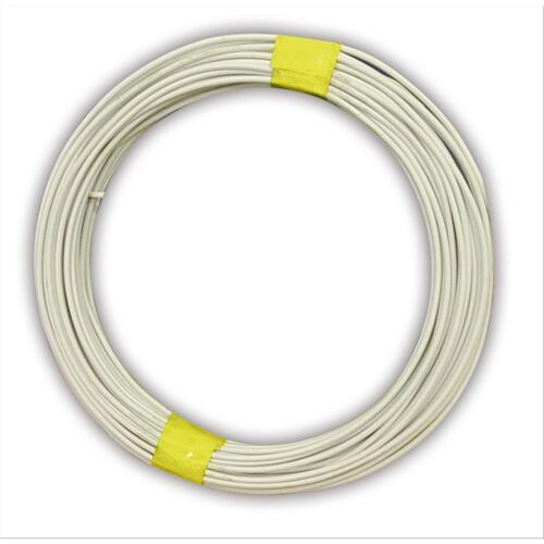 Flymo tondeuse lame 32cm pour coentrepreneur 320 extra 9643201-01 // 9643211-01