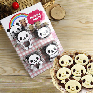 Moule-A-Biscuits-Panda-Cookies-Mould-Sandwich-Cutter-Biscuit-FE