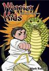 Warrior Kids - Pull No Punches by Mark Robson (Paperback, 2016)