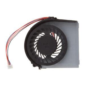 CPU-Cooling-Fan-Ventilateur-de-CPU-pour-IBM-Lenovo-ThinkPad-T420