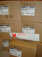 Ibm System Storage Sas 3.5 Hard Disk 600gb 15k Rpm 49y1947 49y1974 49y1983