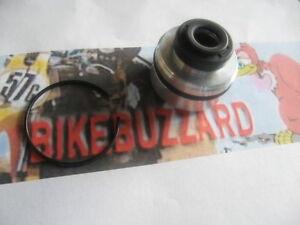 Suzuki RM250 81 82 83 84 85 86 RM465 RM500 Shock Seal Head RM 250 465 500 NEW!