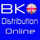 bkdistributiononline