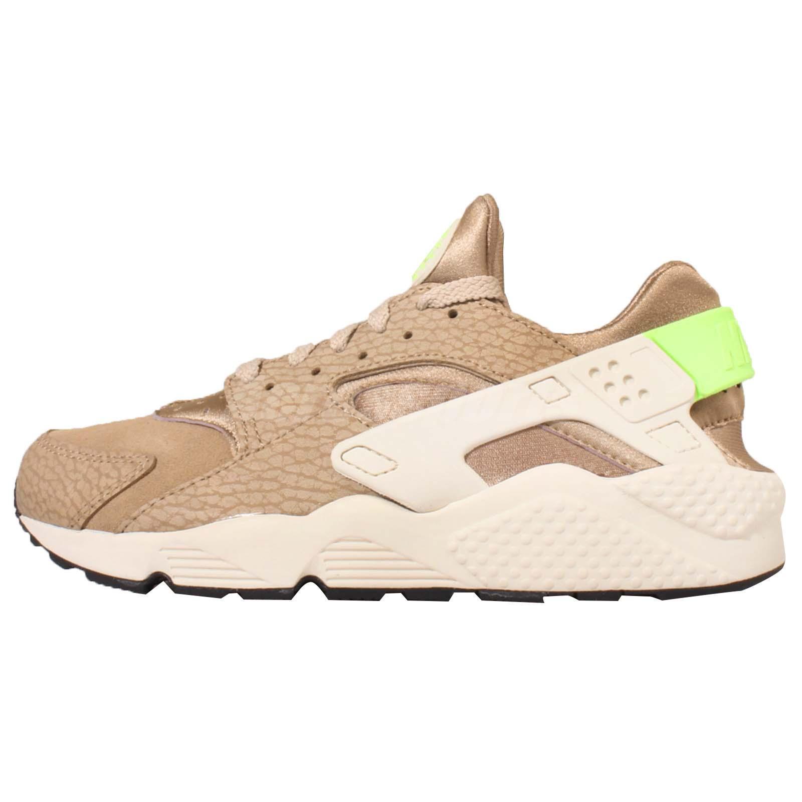 huge discount edad4 ded9b low-cost Nike Air Huarache Run PRM Premium Desert Camo Mens Running Shoes  704830-203