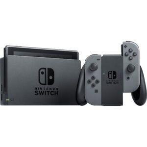 Nintendo switch tax free zip code
