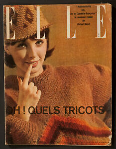 039-ELLE-039-FRENCH-VINTAGE-MAGAZINE-KNITWEAR-ISSUE-20-JANUARY-1961