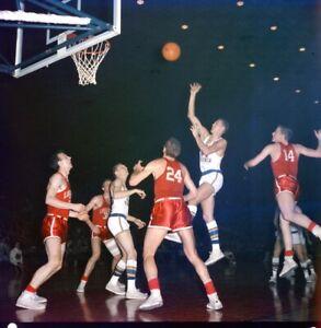 Jerry-West-1958-West-Virginia-NCAA-Original-Photo-Transparency-120mm-Color-RARE