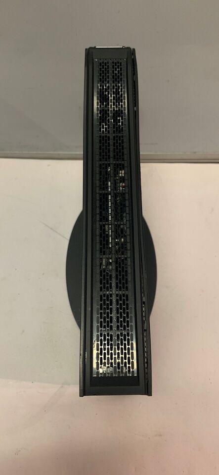 Andet mærke, XS35 V2, 1,80 Ghz