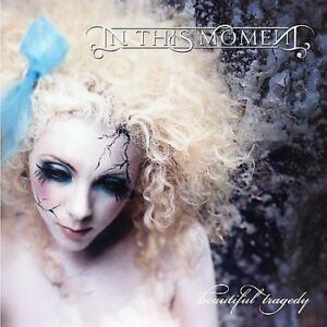 Beautiful-Tragedy-IN-THIS-MOMENT-CD