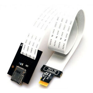 Micro-SD-Card-Extension-Cable-Film-UNIVERSAL-FIT