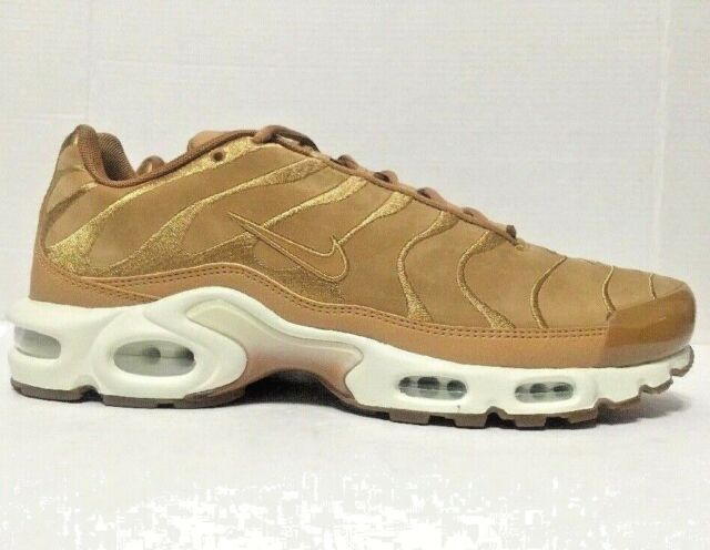 air max plus tn 1 nike