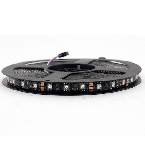Gaming Gamer Desk LED Light KIT XBox One 360 Gamer super COLORS remote