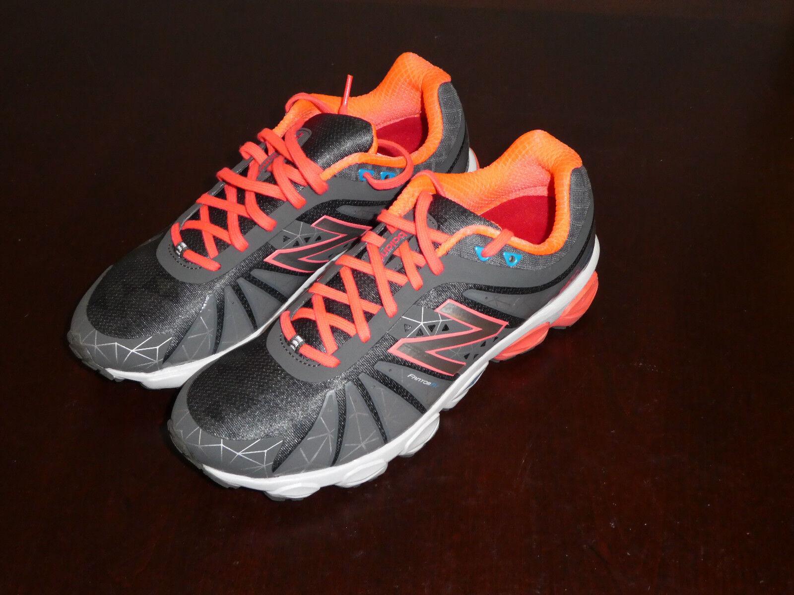 Damenschuhe New Balance 890 Schuhes Schuhes Schuhes Größe 10 W890GA4 Sneakers Jenny Barringer 813be8