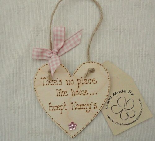Personalised Gifts for mums parents nan nana gran mothers day unique gifts