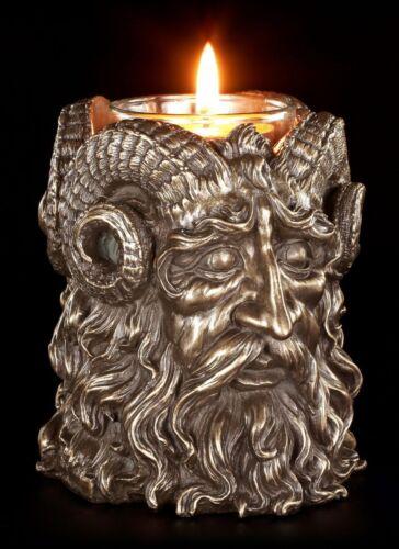 Lumignons réservé-Coculdisol Dieu-personnage wiccan magie Fantasy Cernunnos veronese