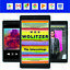 Digiland-8-034-8GB-1-3GHz-Quad-Core-CPU-Tablet-DL8006 thumbnail 1