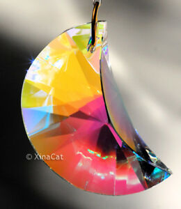 Crescent-Moon-40mm-Austrian-Crystal-Clear-AB-Prism-SunCatcher-1-1-2-inch