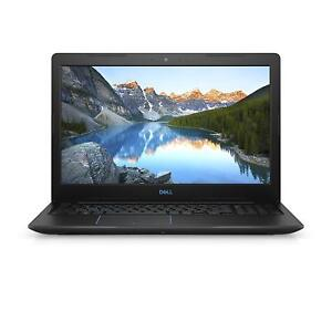 Notebook-39-6cm-15-6-034-Dell-G3-15-i5-8300H-8GB-RAM-SSD-HDD-GTX1050-mit-4GB